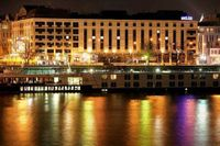 Park Inn Danube
