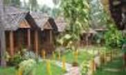 Hotel Puthooram Ayurvedic Beach Resort