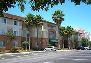 Extended Stay Deluxe - Convention Center - Pointe Orlando