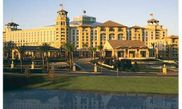 Gaylord Palms & Convention Center