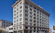 Hotel Indigo Downtown-Alamo