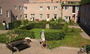 Hotel Budget Flats Leuven