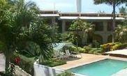 Hotel Coastwatchers