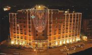 Hospitality Inn Lahore