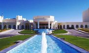 Hilton Salalah
