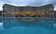 Hotel Polana Serena