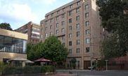 Embassy Suites Bogota-Rosales