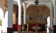 Hotel Le Petit Riad