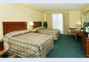 Best Western Plus Gatineau-Ottawa and Conference Center