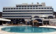 Gold Mohur Hotel & Resort