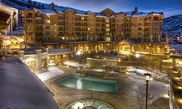 Hotel Hyatt Escala Lodge at Park City