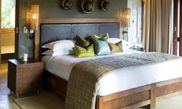 Hotel Exeter Leadwood Lodge