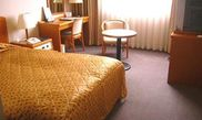 Hotel Holiday Inn Express Nagano