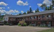 Hotel Le Radisson de Val-David