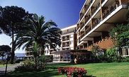 Hotel Elba International