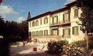 Hotel Villa Giotto Park