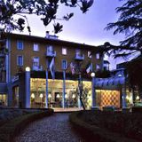 Best Western Delle Rose