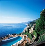 Baia Taormina Grand Palace & Spa