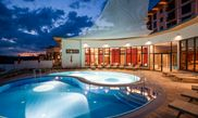 Hotel Allegria Resort Stegersbach by Reiters