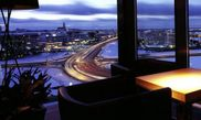 Hilton Reykjavik Nordica