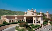 Htel Trident Jaipur