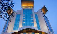 Hotel Accord Metropolitan