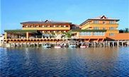 Hotel Peten Esplendido