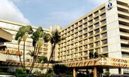 Hotel Intercontinental Libreville
