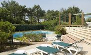 Best Western Atlantic Thalasso Saint Jean de Monts