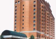 President Abraham Lincoln Hotel & Conference Center