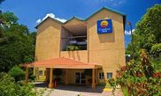Comfort Inn Real San Salvador