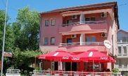 Hotel Villa Rimari