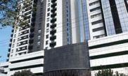 Hotel Intercity Premium Porto Alegre