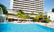 Hotel Mar Hotel Recife