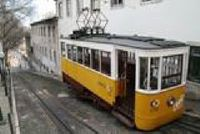 Ascensor da Glria