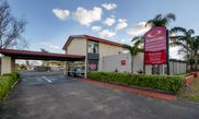 Hotel Econo Lodge Mount Gambier