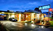 Best Western Lonsdale Motor Inn