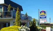 Htel Best Western Banjo Paterson Motor Inn