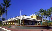 Hotel Mercure Broome