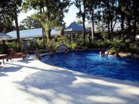 Quality Inn Margaret River EX Australis Margaret River
