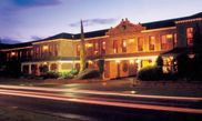 Hotel Mercure Port of Echuca