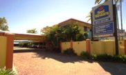Hotel Reef Resort Mackay