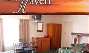 Hotel The Silver Haven Motor Inn