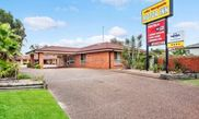Hotel Lake Macquarie Motor Inn
