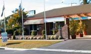 Comfort Inn Rockhampton