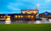 Hotel Mid City Warrnambool