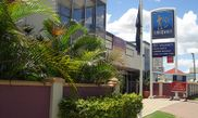 Sundowner Motor Inn - Rockhampton