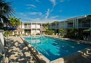South Beach Place