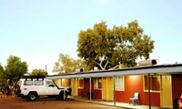 Best Western Halls Creek
