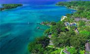 Hotel Le Lagon Resort Vanuatu